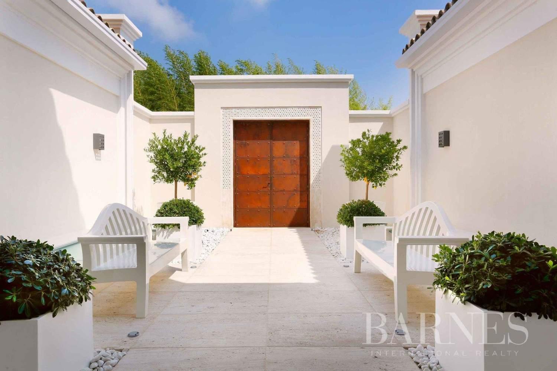Sotogrande  - Villa  6 Habitaciones - picture 10
