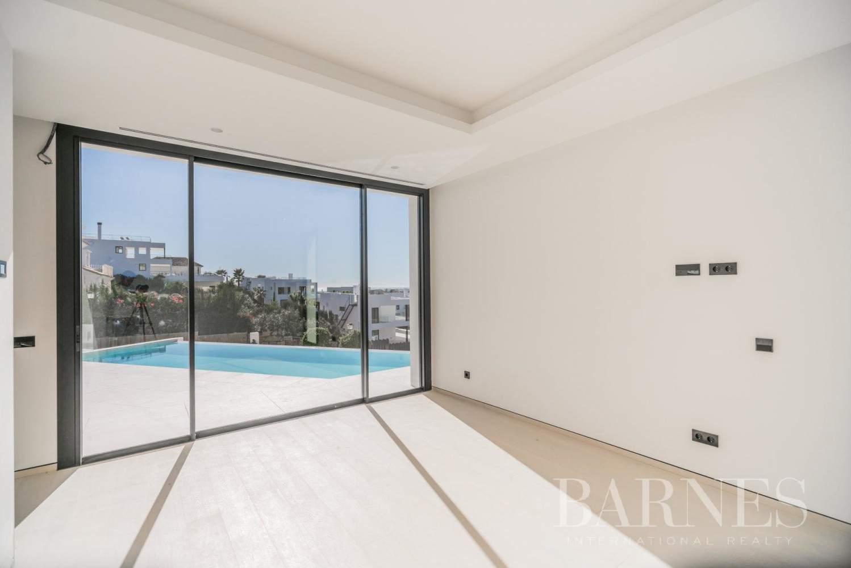 Nueva Andalucia  - Villa 20 Pièces 4 Chambres - picture 13