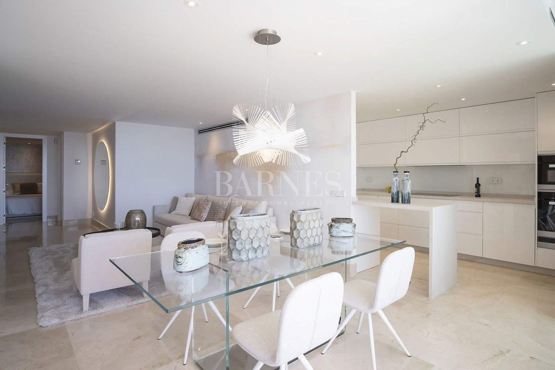 Estepona  - Appartement 10 Pièces 2 Chambres - picture 7