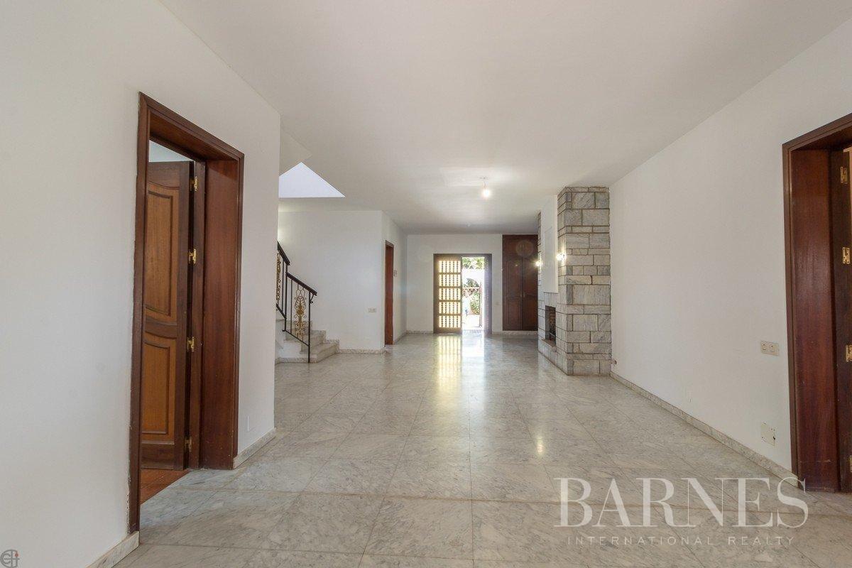 Marbella  - Villa 20 Cuartos 6 Habitaciones - picture 8