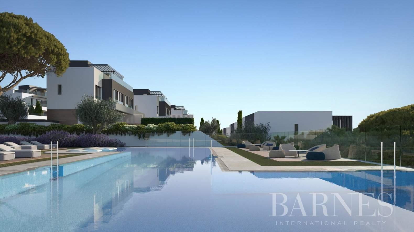 Estepona  - Villa 10 Cuartos - picture 5