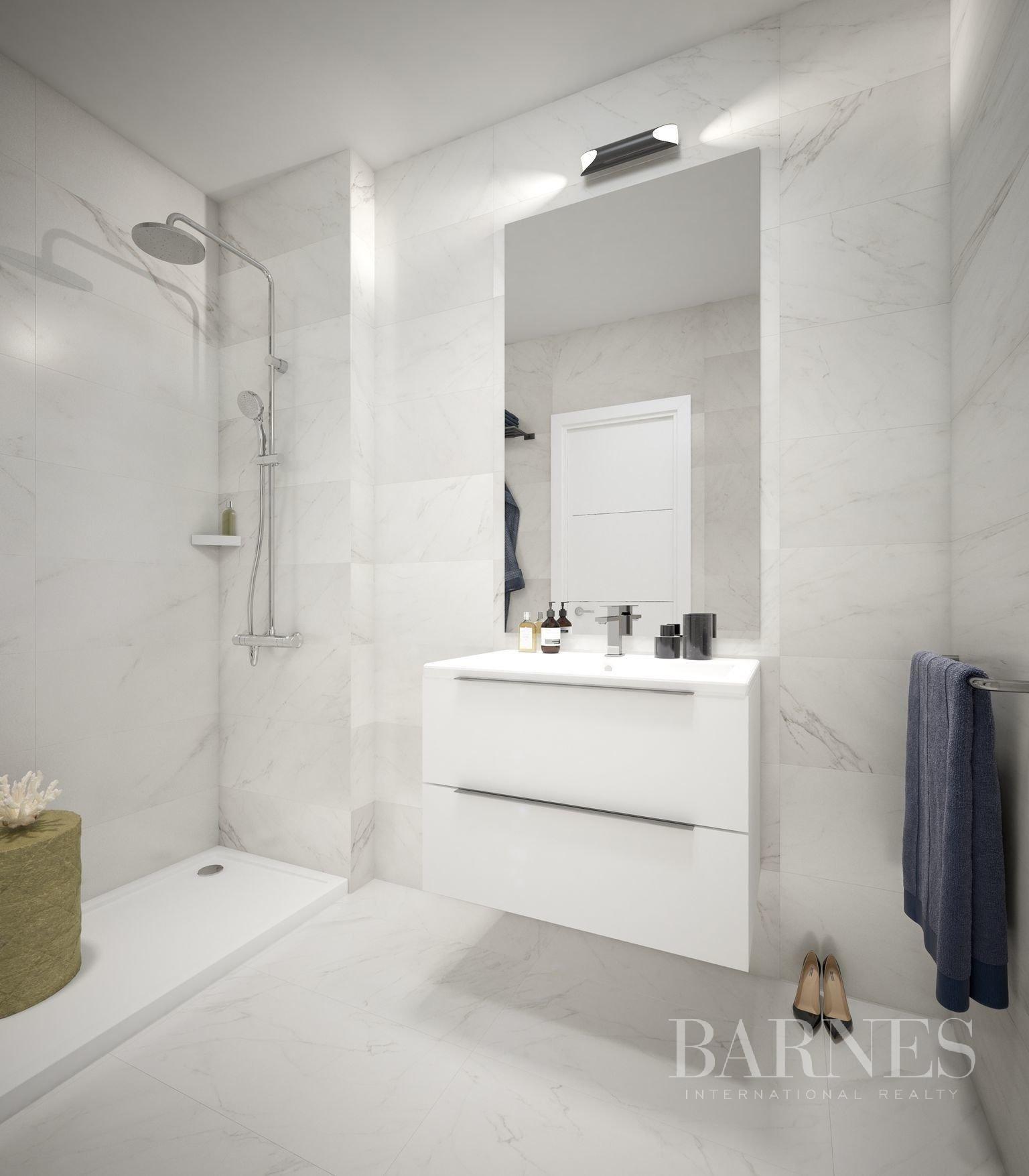 Mijas  - Appartement 10 Pièces - picture 8