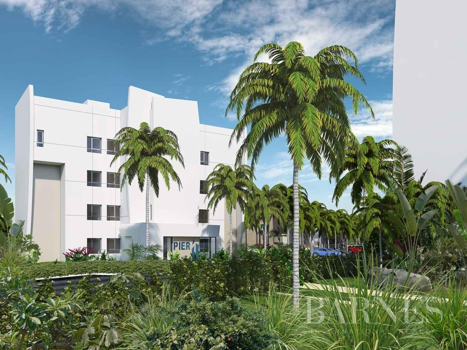 Sotogrande  - Penthouse 4 Bedrooms - picture 11