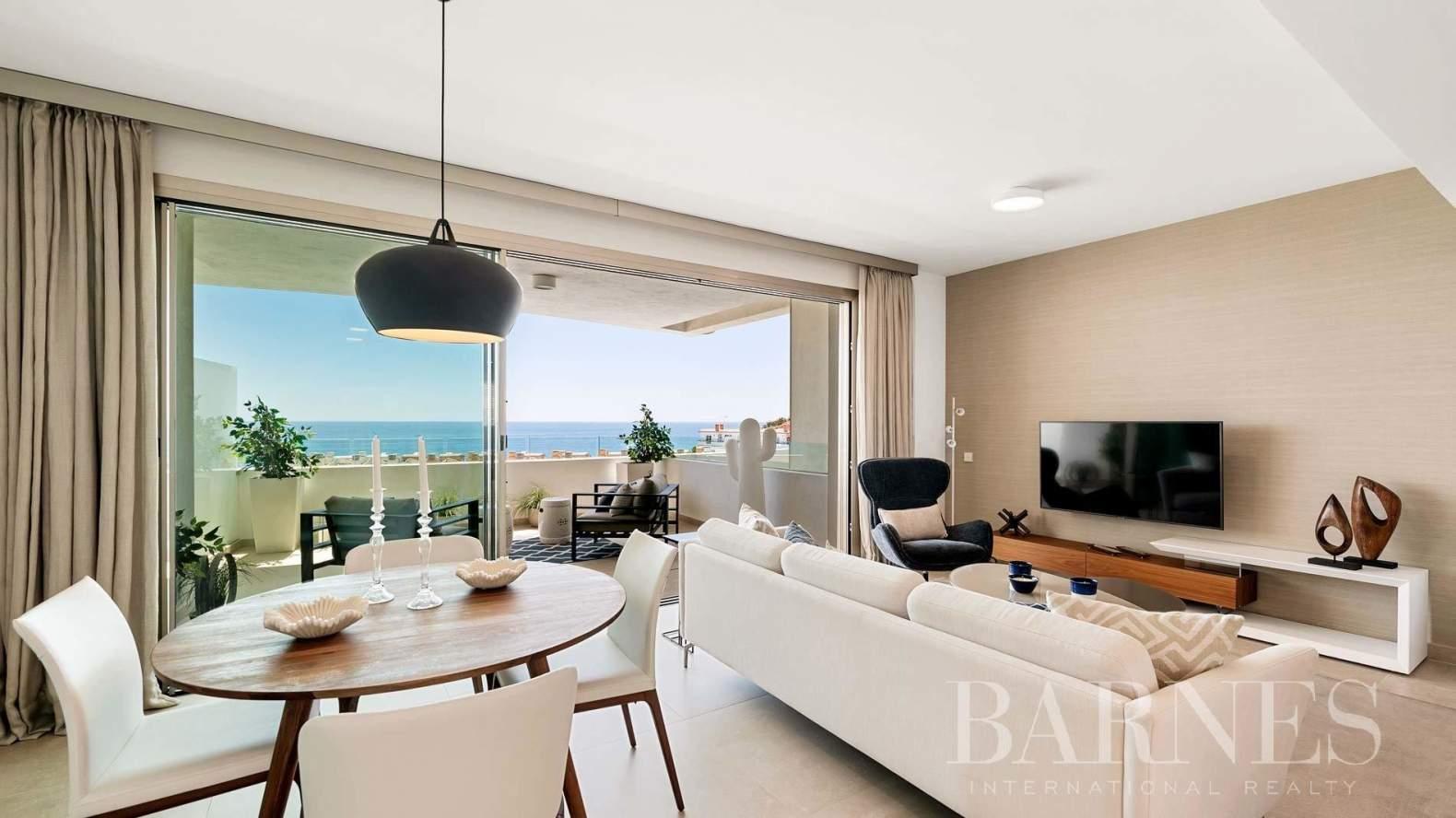 Mijas Costa  - Apartment  - picture 11