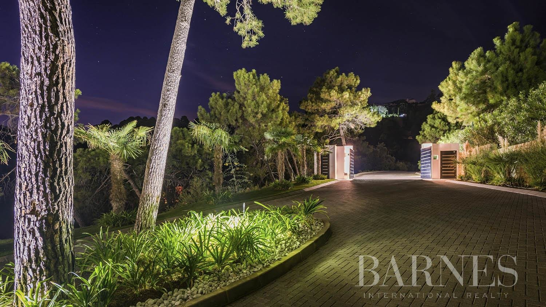 Benahavís  - Villa 25 Pièces 8 Chambres - picture 7