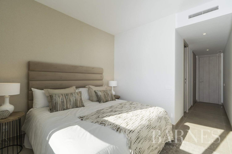 Mijas Costa  - Apartment  - picture 18