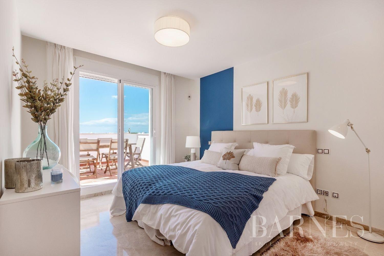 Marbella  - Piso 10 Cuartos 2 Habitaciones - picture 12