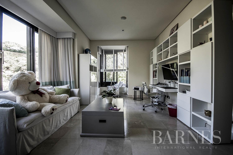 Benahavís  - Villa 22 Cuartos 7 Habitaciones - picture 19