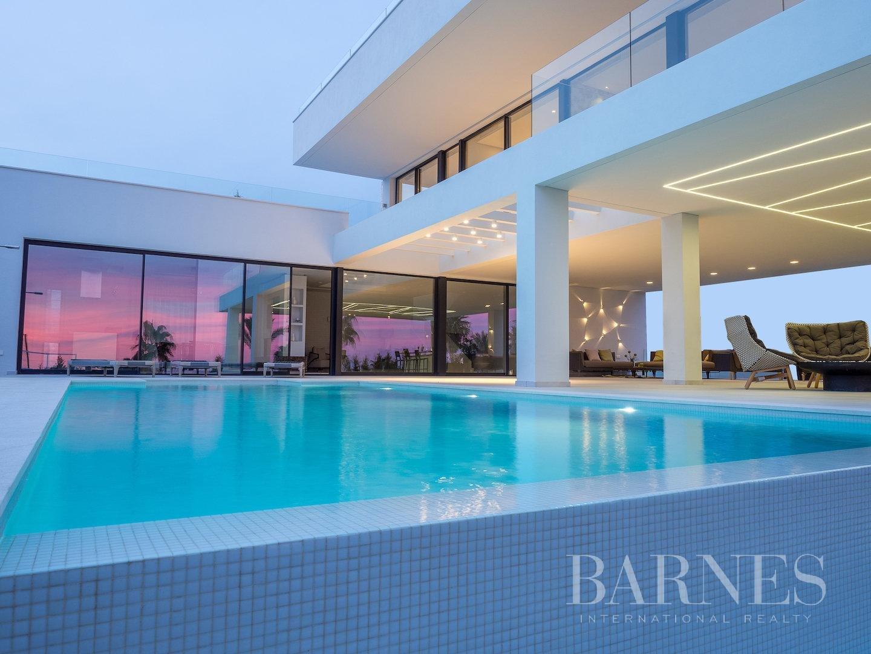 Benahavís  - Villa 15 Cuartos 5 Habitaciones - picture 16