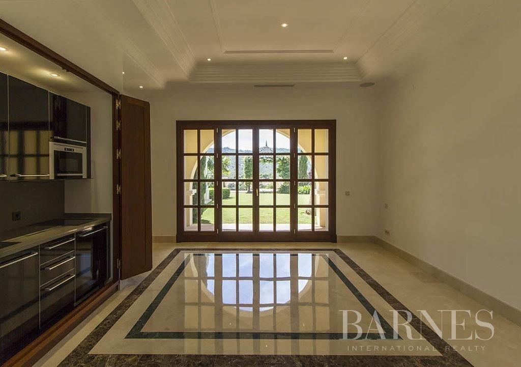 Benahavís  - Villa 25 Pièces 10 Chambres - picture 17
