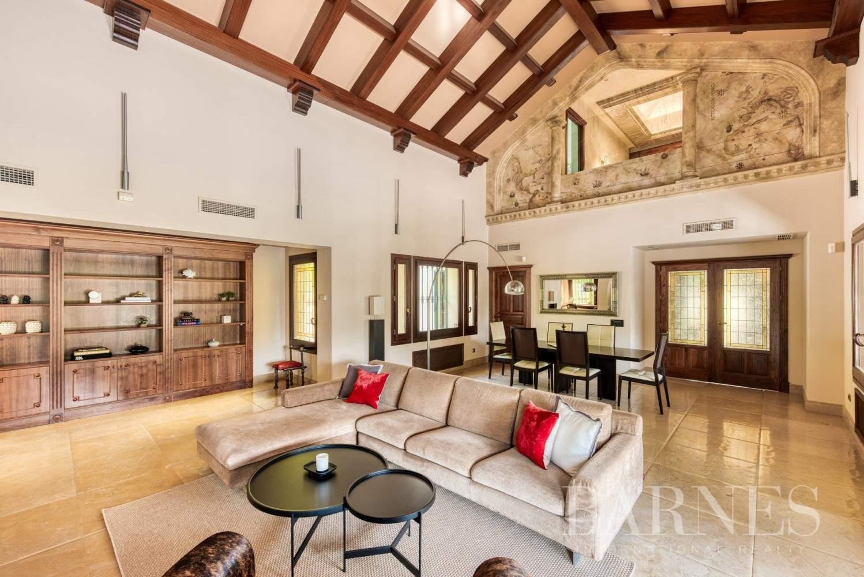 Marbella  - Villa  4 Habitaciones - picture 8