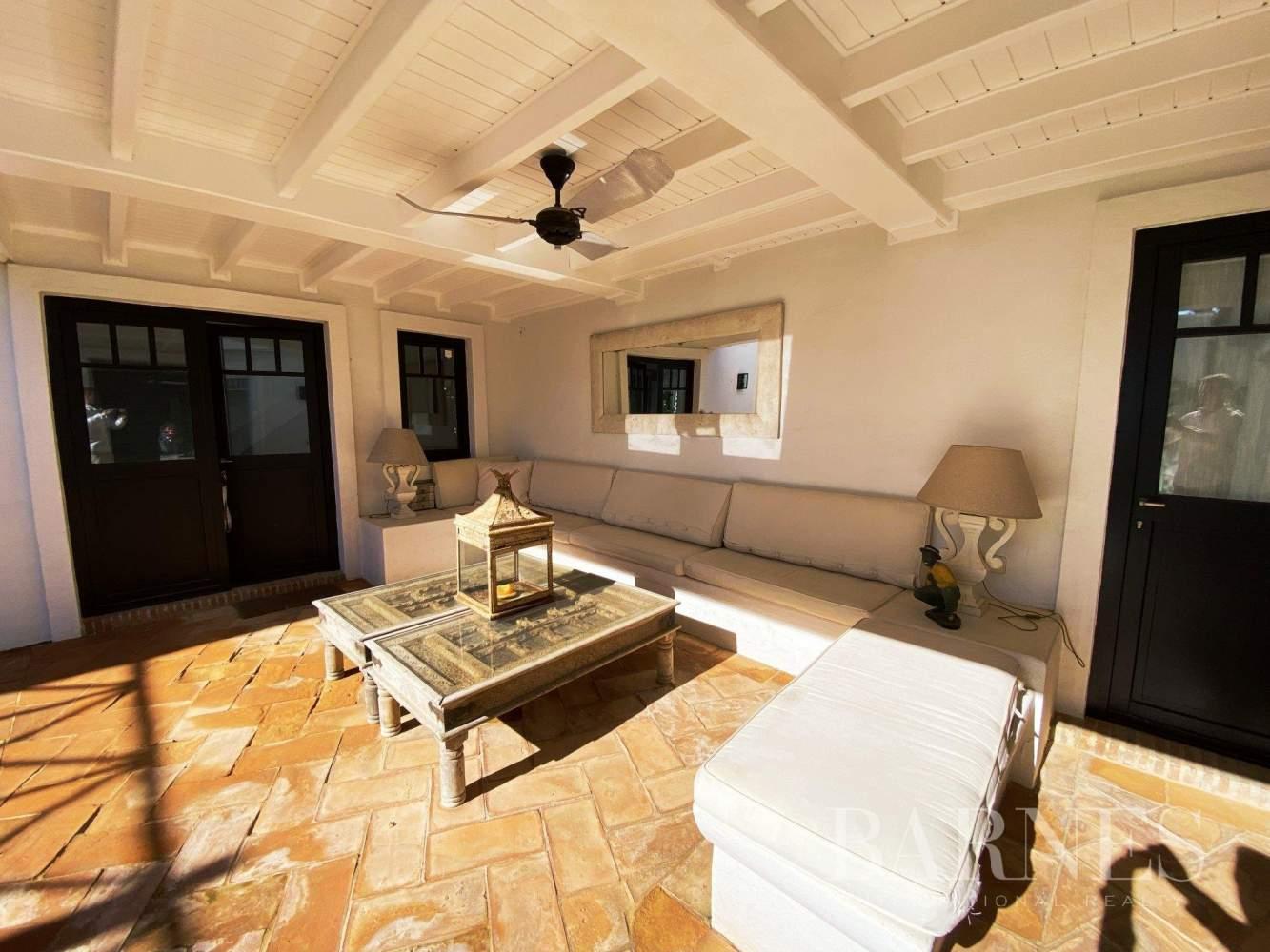 Sotogrande  - Villa 6 Bedrooms - picture 15
