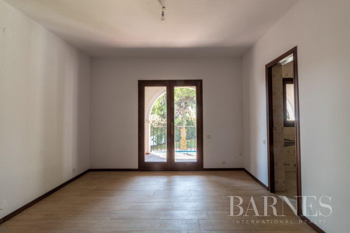 Marbella  - Villa 20 Cuartos 6 Habitaciones - picture 16