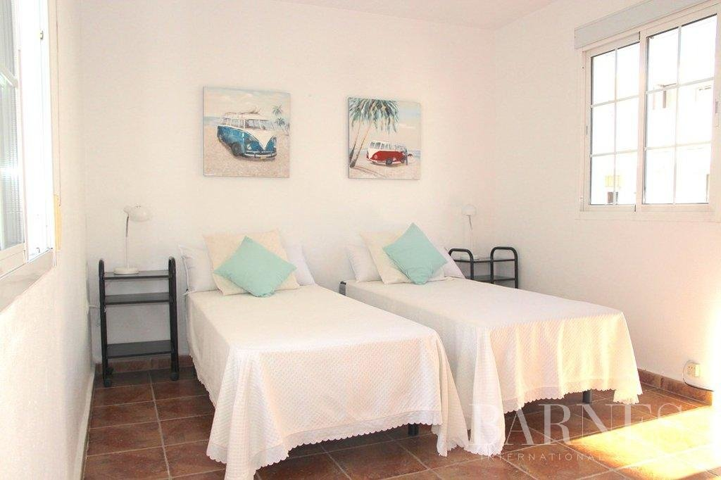 Marbella  - Appartement  4 Chambres - picture 16