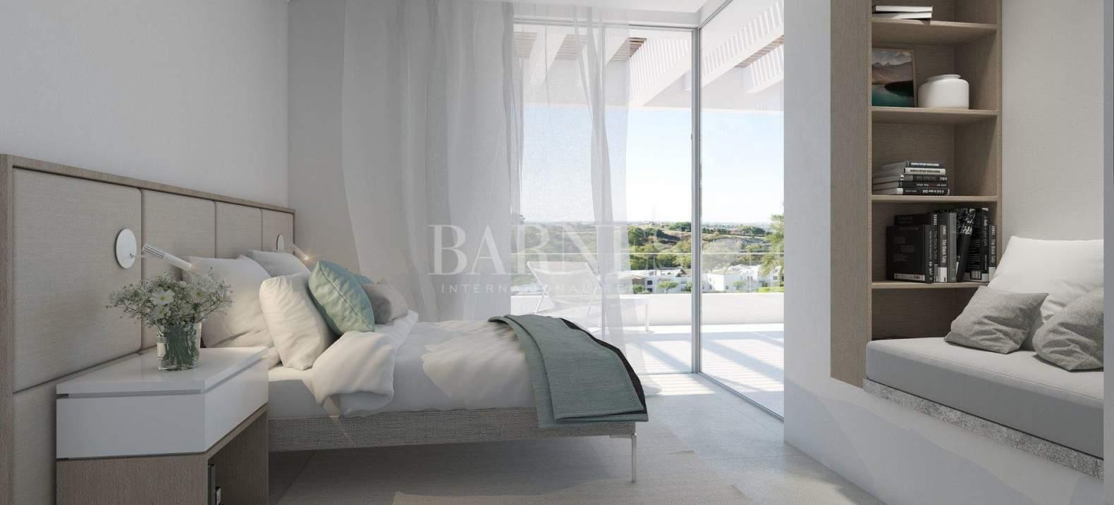 Benahavís  - Apartment  - picture 6
