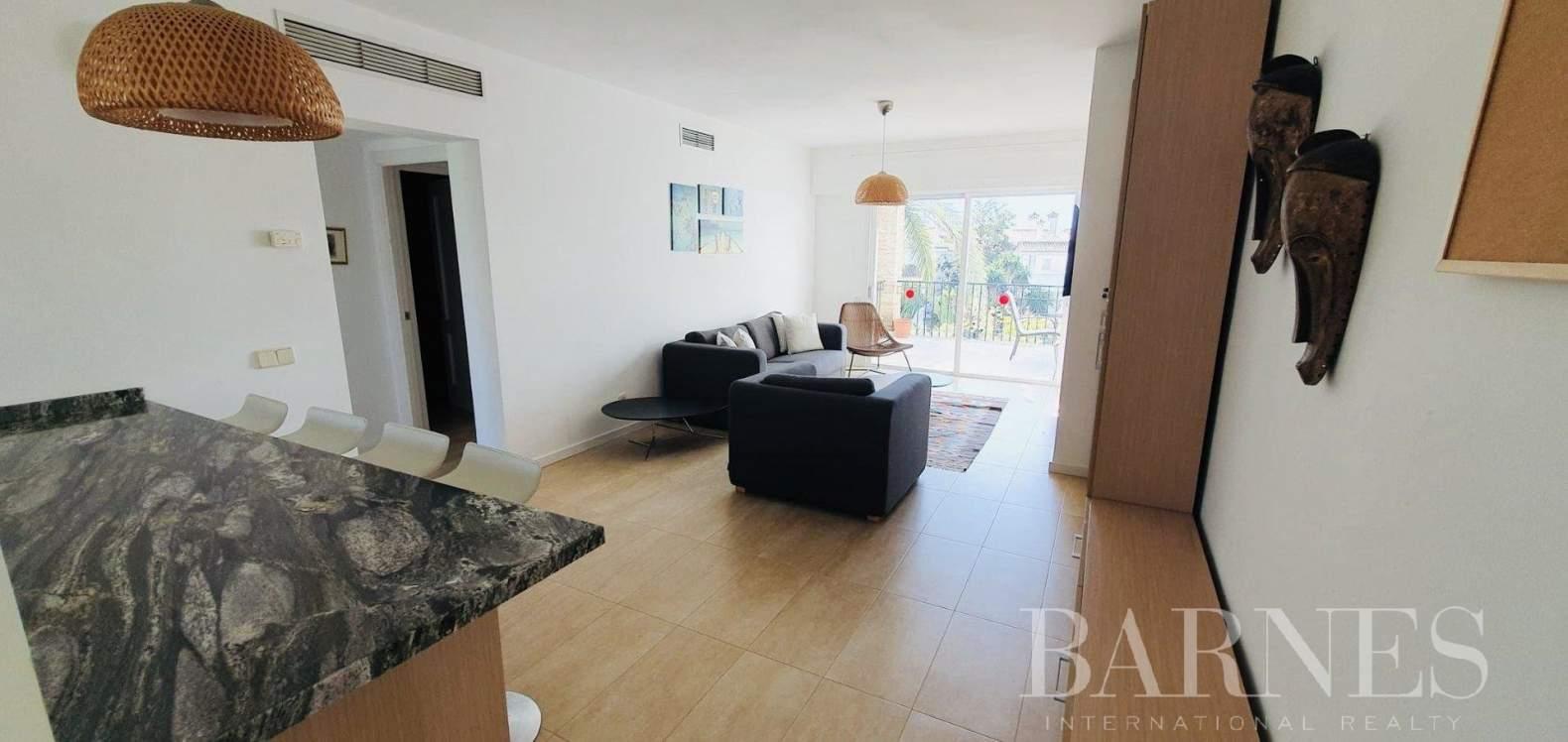 Estepona  - Appartement 7 Pièces 2 Chambres - picture 17
