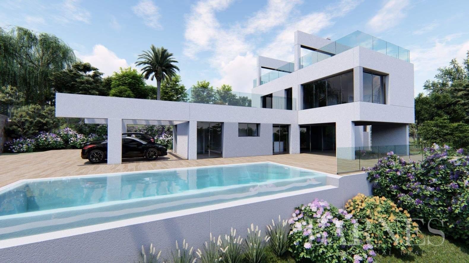 Nueva Andalucia  - Villa 25 Cuartos 4 Habitaciones - picture 2