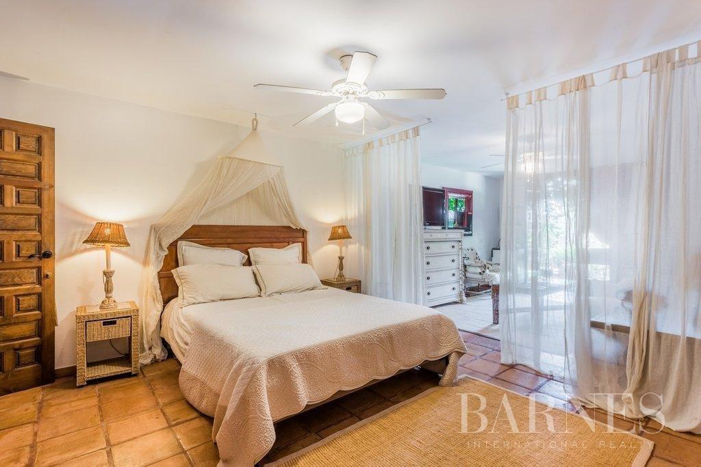Marbella  - Villa 8 Cuartos 7 Habitaciones - picture 3