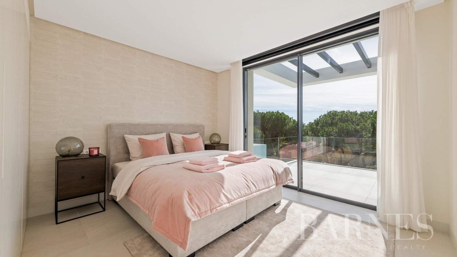 Marbesa  - Villa 4 Bedrooms - picture 10