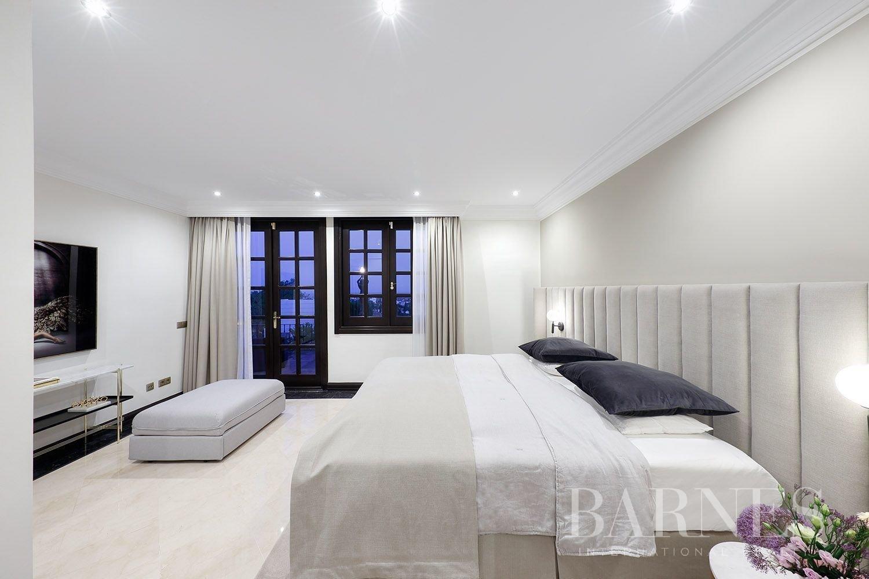 Marbella  - Villa  5 Chambres - picture 13