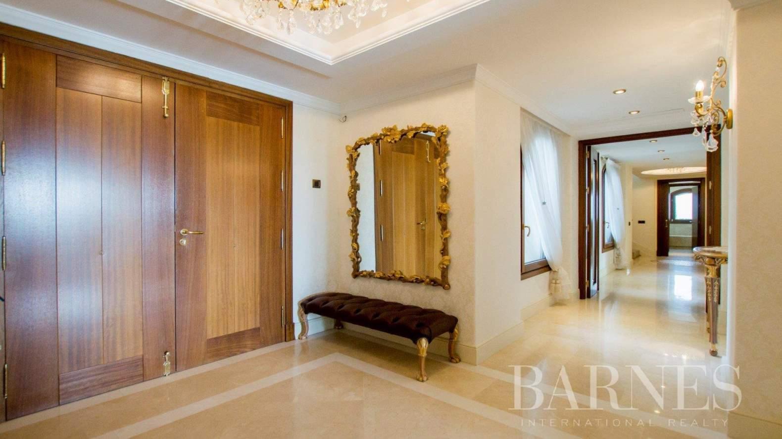 Benahavís  - Villa 20 Cuartos 5 Habitaciones - picture 12