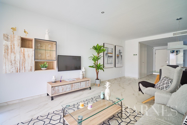 Estepona  - Apartment  - picture 19