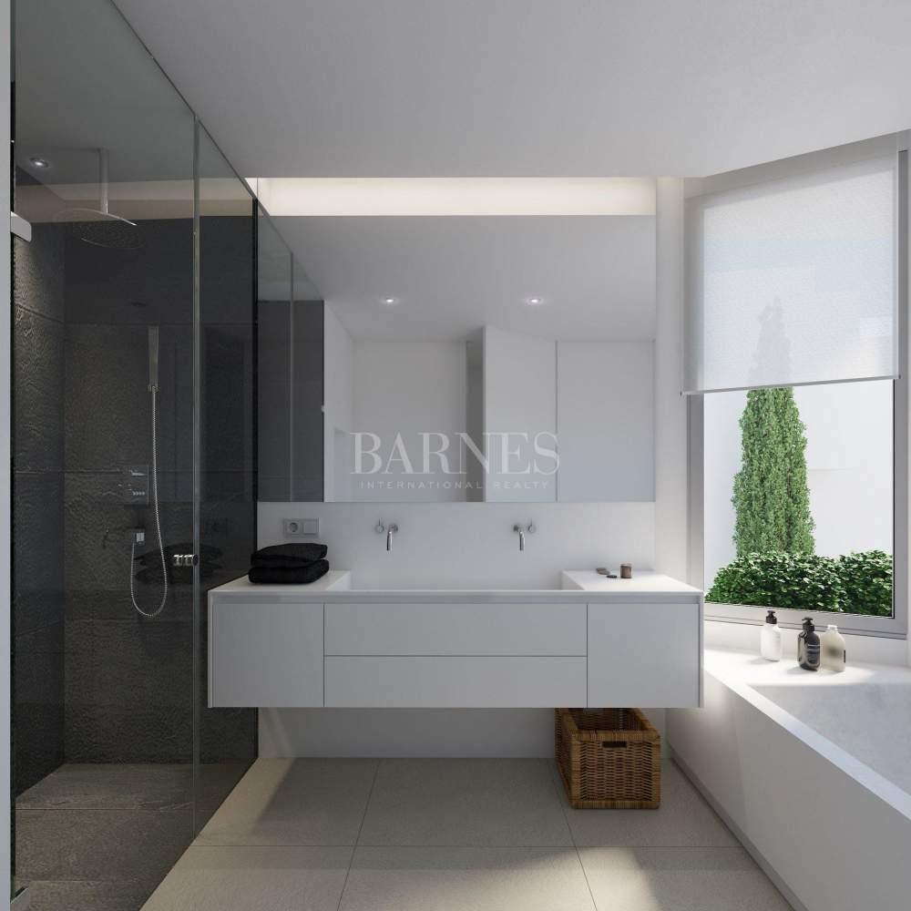 Benahavís  - Appartement 12 Pièces - picture 5