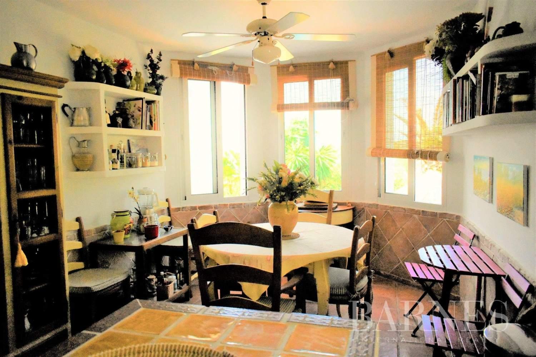 Marbella  - Villa 8 Cuartos 7 Habitaciones - picture 8