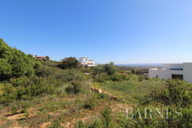 Sotogrande  - Building land  - picture 12