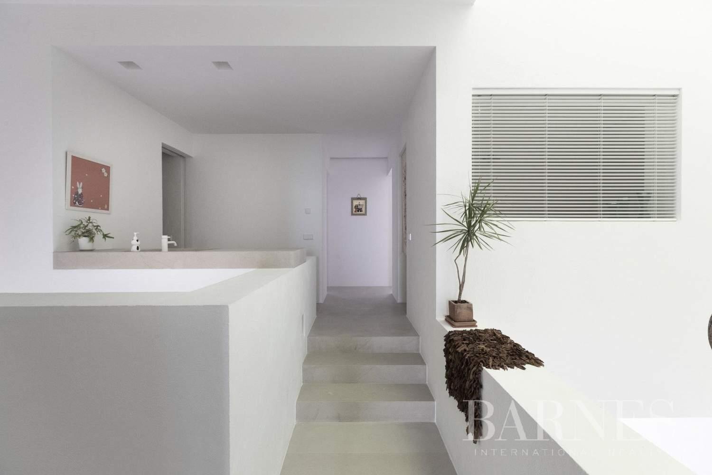 Estepona  - Chalet 4 Bedrooms - picture 7