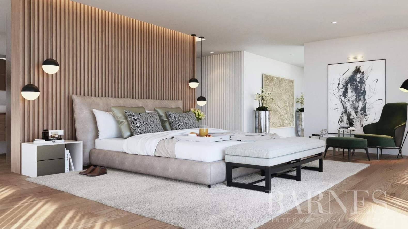 Sotogrande  - Villa 5 Bedrooms - picture 7