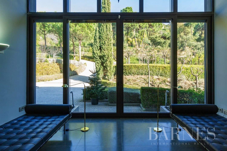 Benahavís  - Villa 30 Cuartos 5 Habitaciones - picture 17