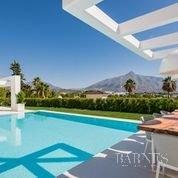 Nueva Andalucia  - Villa 20 Cuartos 4 Habitaciones - picture 5