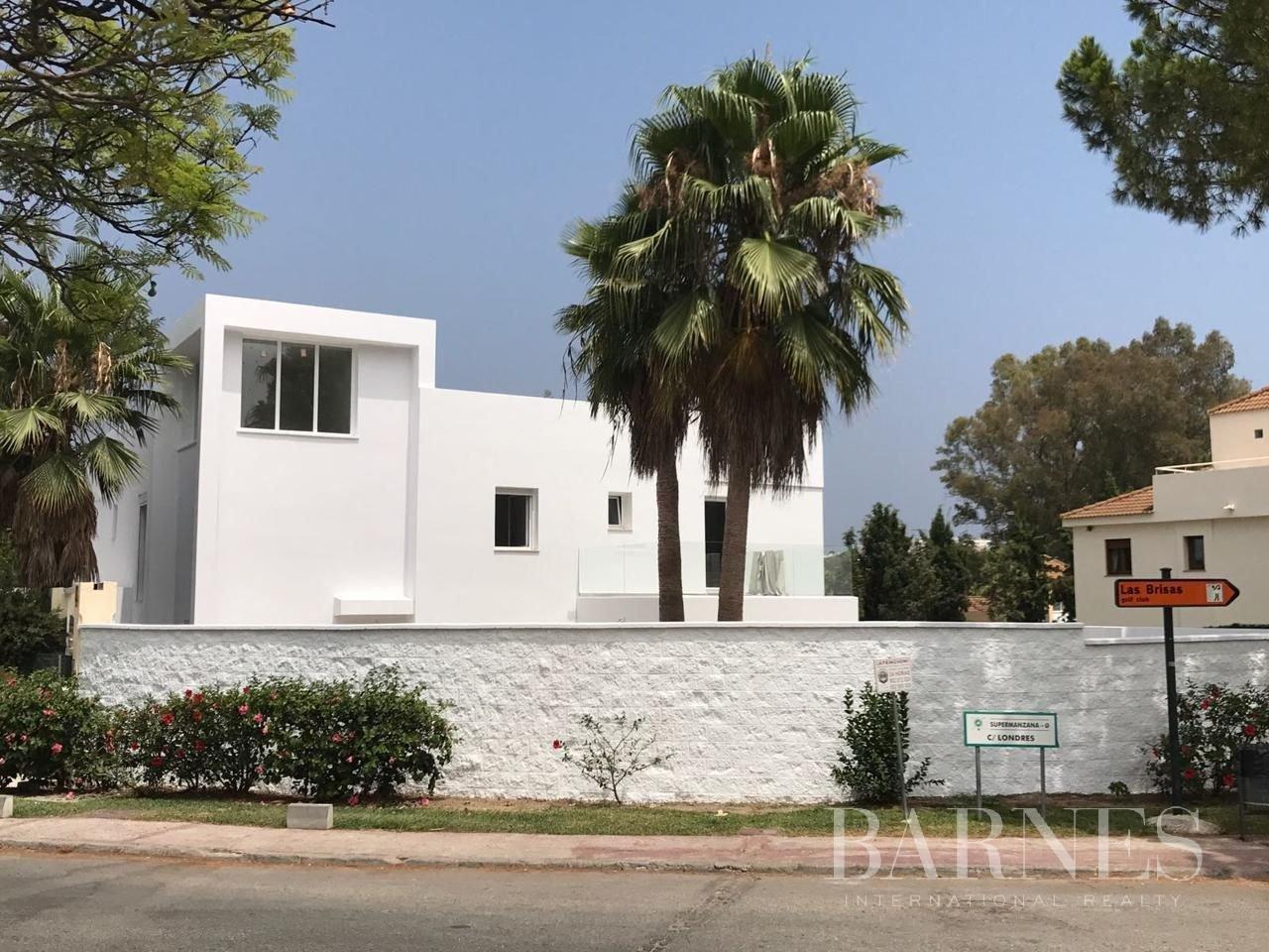 Nueva Andalucia  - Villa 20 Pièces 6 Chambres - picture 10
