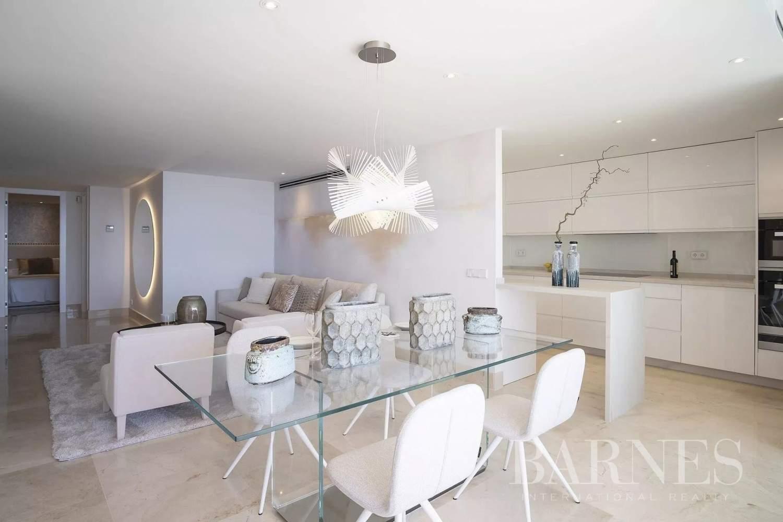 Estepona  - Appartement  2 Chambres - picture 7