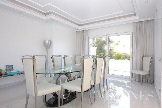 Nueva Andalucia  - Penthouse 14 Pièces 4 Chambres - picture 16