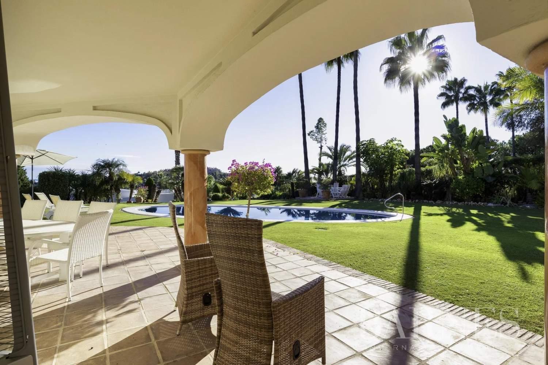 Marbella  - Villa  5 Chambres - picture 14