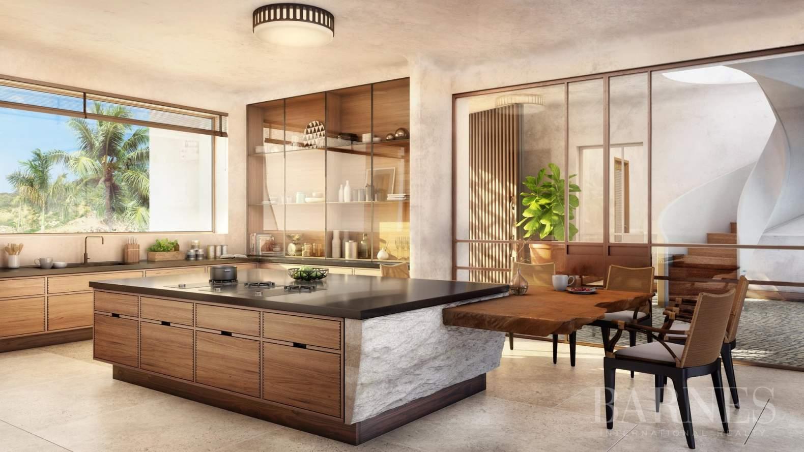 Casares  - Apartamento villa 17 Cuartos 3 Habitaciones - picture 14