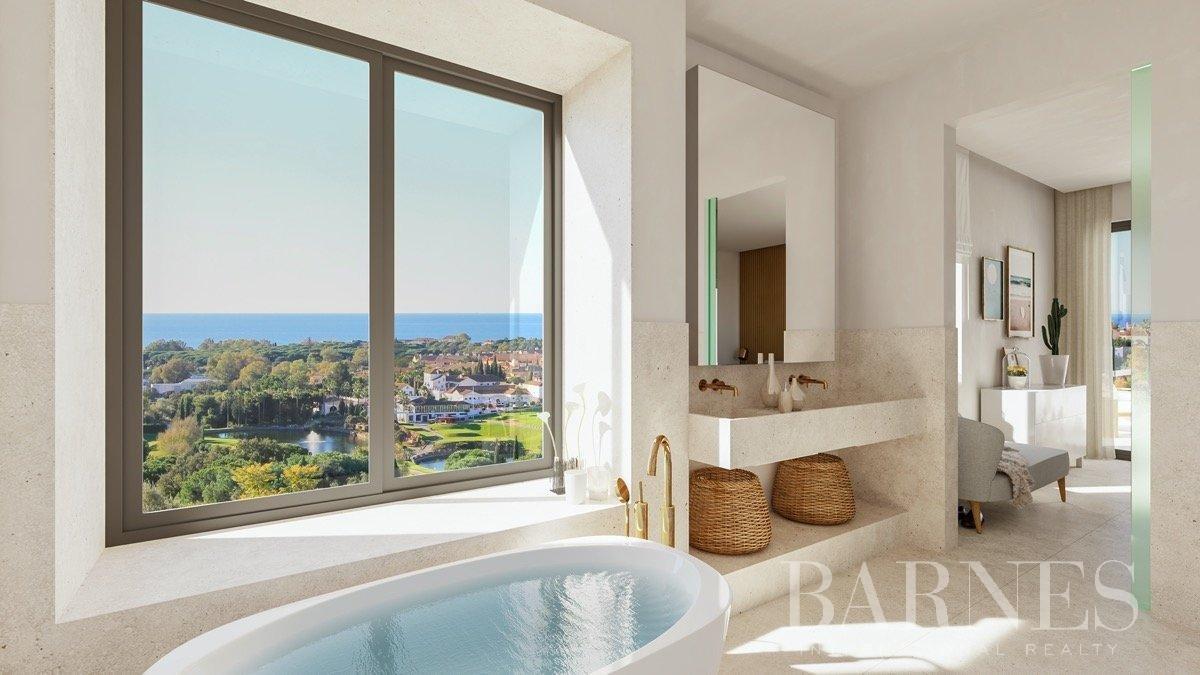 Marbella  - Villa 4 Pièces 3 Chambres - picture 8