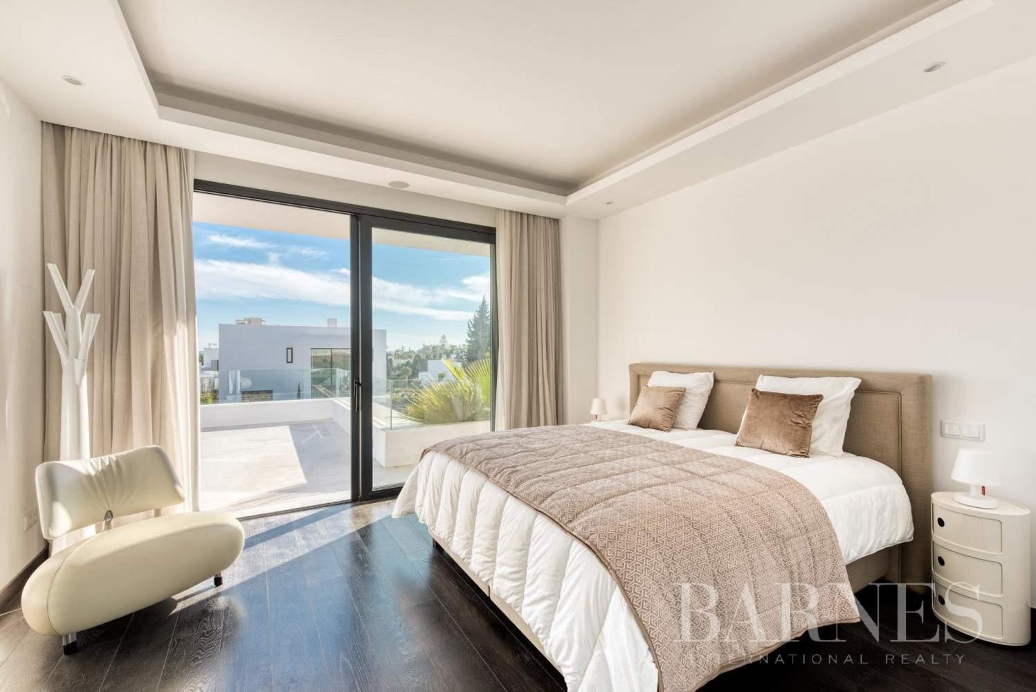 Estepona  - Villa  5 Habitaciones - picture 8
