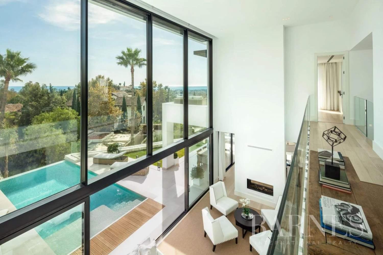 Marbella  - Villa  4 Chambres - picture 15