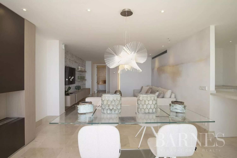 Estepona  - Appartement  2 Chambres - picture 8