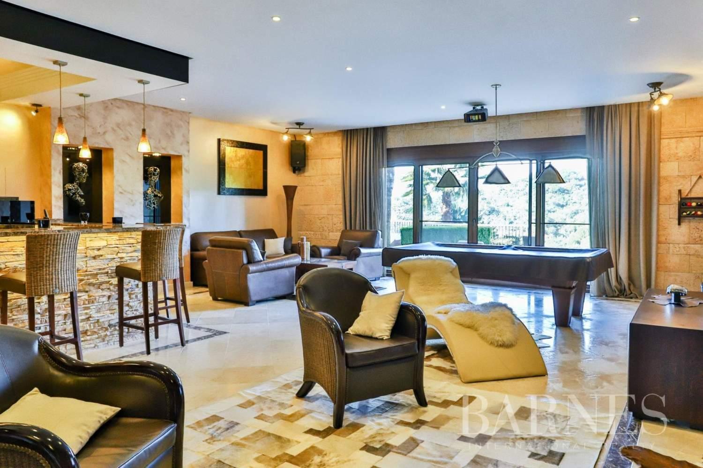 Benahavís  - Villa 20 Cuartos 7 Habitaciones - picture 14