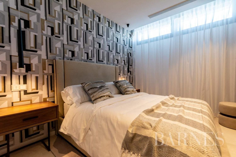 Nueva Andalucia  - Villa 20 Pièces 4 Chambres - picture 18
