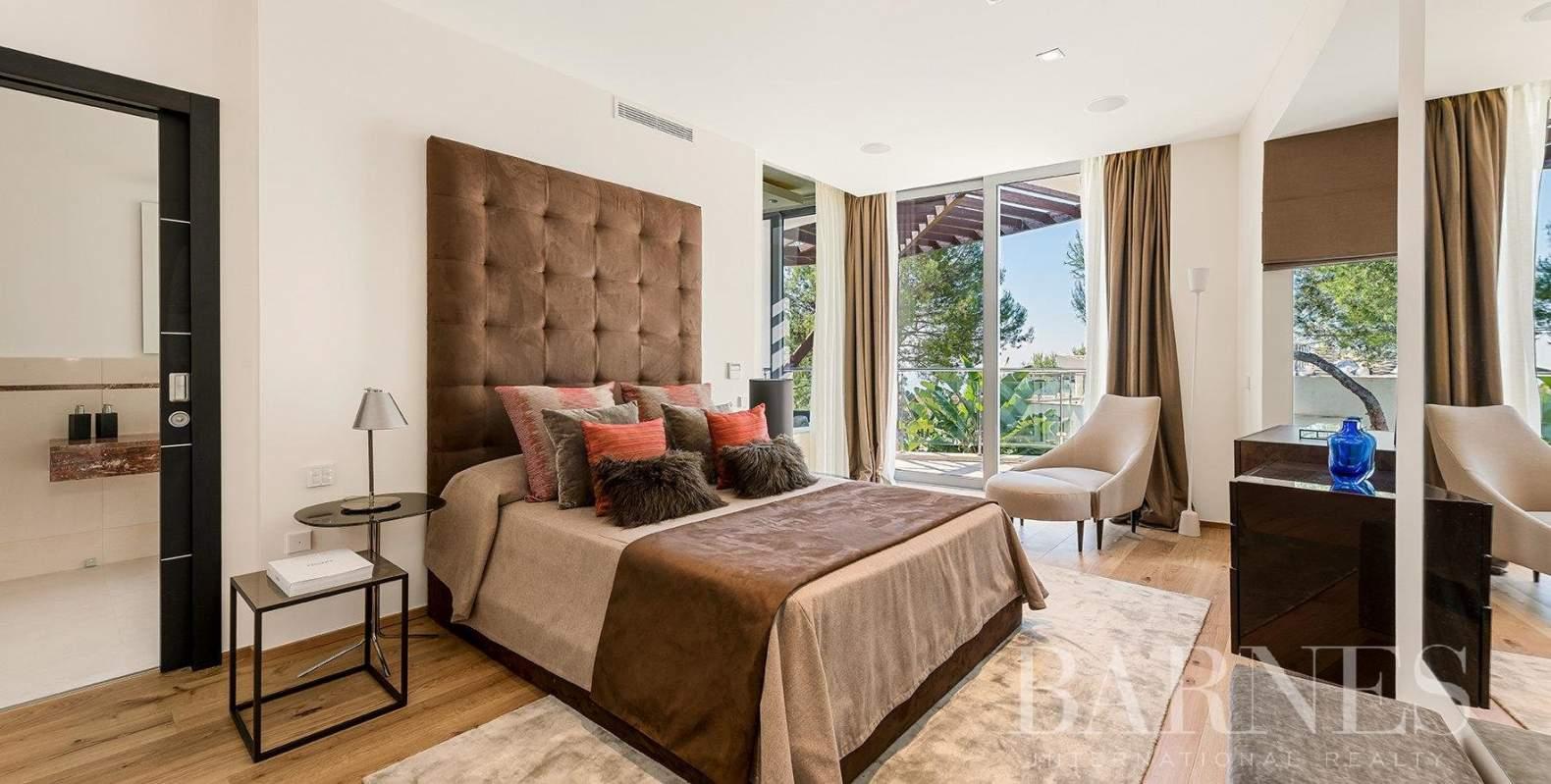 Marbella  - Villa 15 Cuartos 4 Habitaciones - picture 14