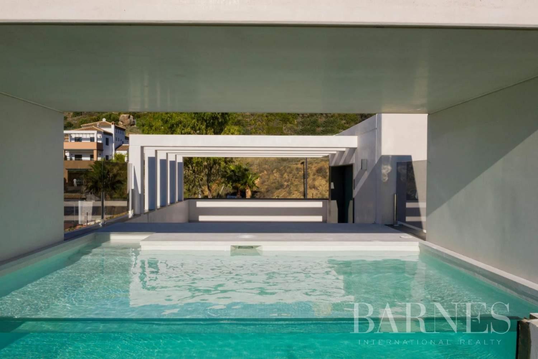 Benalmádena  - Villa 30 Cuartos 4 Habitaciones - picture 7