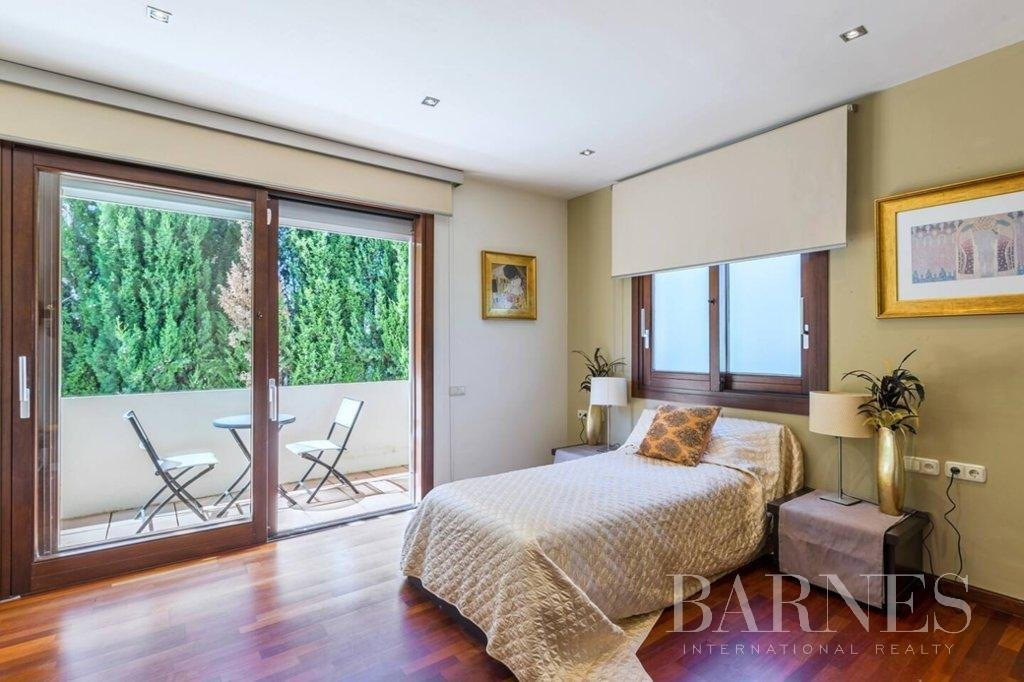 Marbella  - Villa 5 Bedrooms - picture 10
