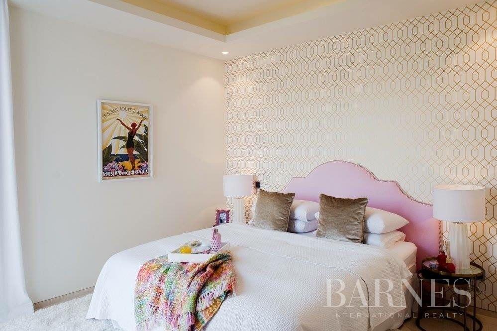 Marbella  - Villa  7 Habitaciones - picture 9