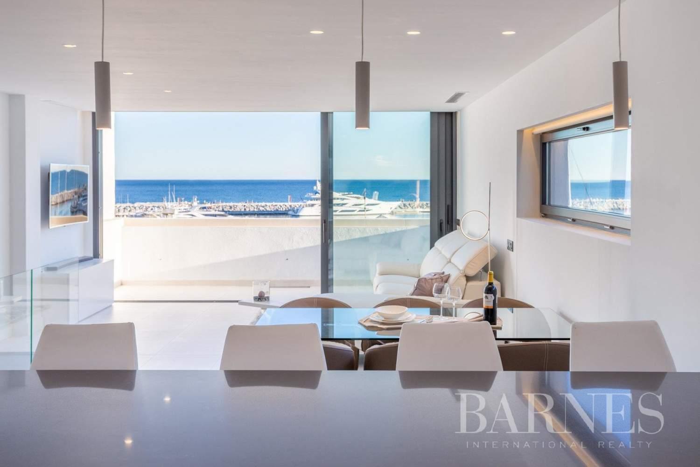 Marbella  - Duplex 8 Pièces 2 Chambres - picture 13