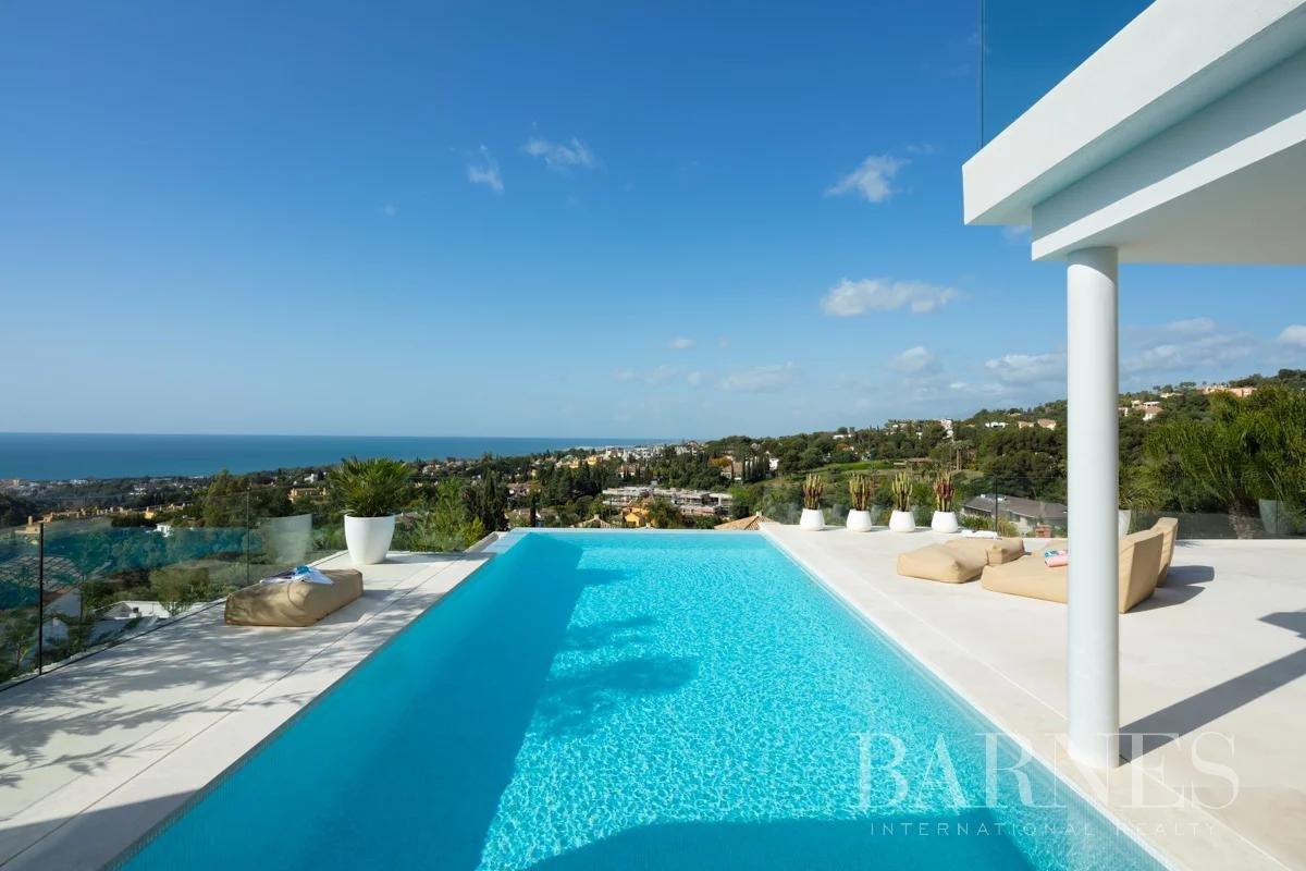 Marbella  - Villa 22 Pièces 7 Chambres - picture 4